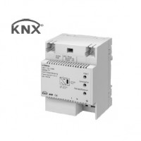 Alimentation de bus KNX pour Synco
