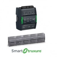 Automation Server Premium Bacnet/Lon/Modbus