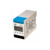 Convertisseur universel EEx-i pour capteurs passifs