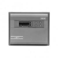 Régulateur numérique DX-9100