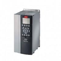Variateur VLT® HVAC Drive triphasé