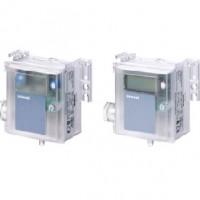 Sonde de pression différentielle pour air et gaz