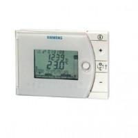 Régulateur de température ambiante