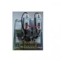 Variateur de puissance pour batteries élec