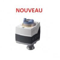 Servomoteur électrique Course 5,5 mm